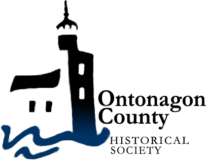 Ontonagon County Historical Society
